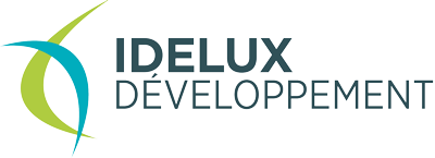 idelux-developpement