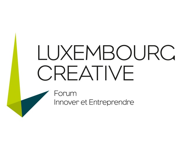 Lux creative