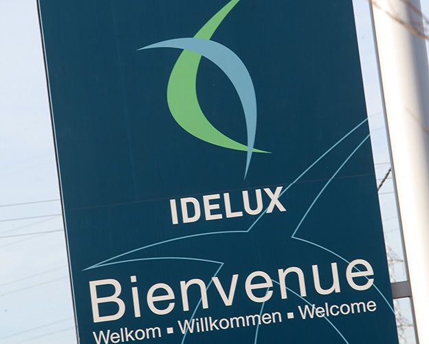 Ils ont choisi le Luxembourg belge pour investir !